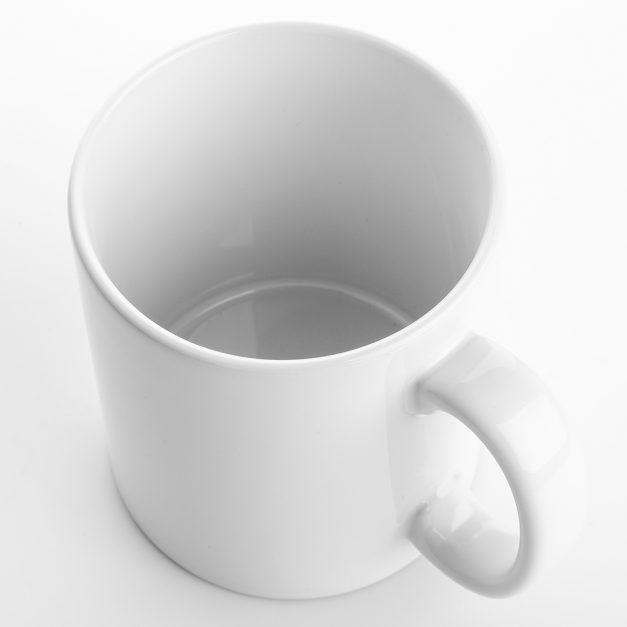 10oz mug gifts