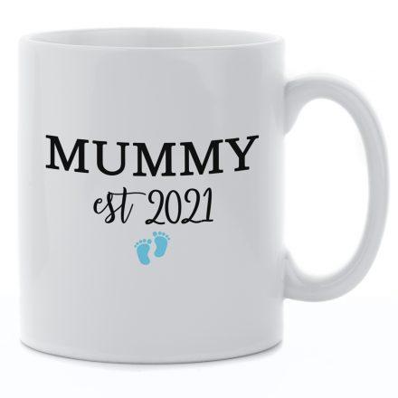 mummy-est-2021-baby-boy-mug