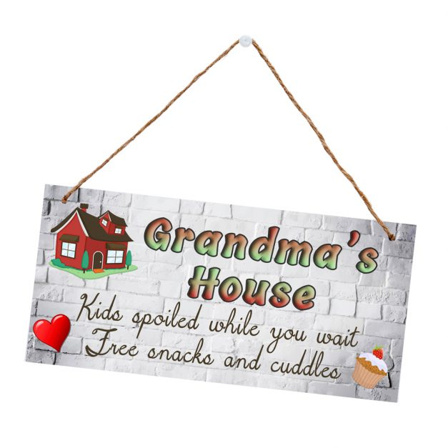 grandmas-house-sign